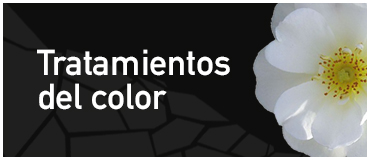 Banner-Home-tratamientos-del-color-novania
