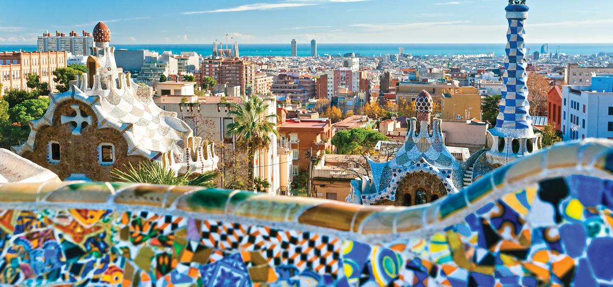 slider-novania-barcelona-web-mediterraneo