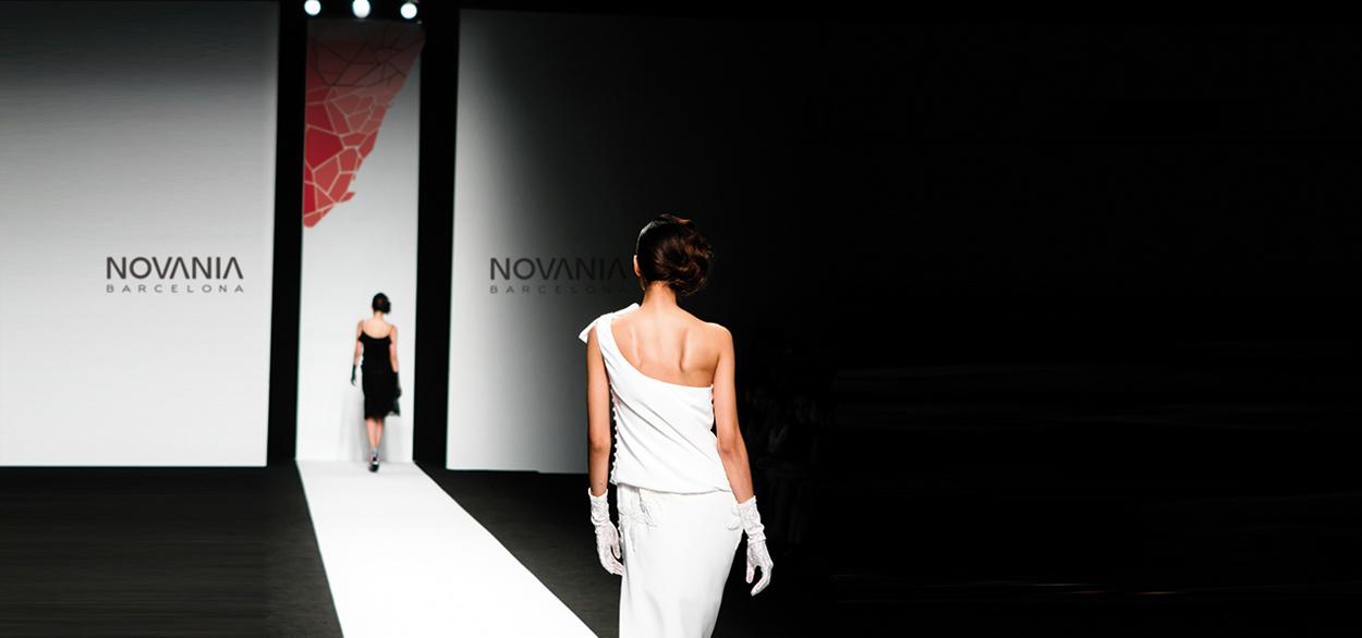 slider-novania-barcelona-web-pasarela