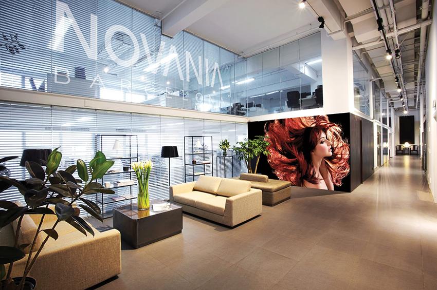 novania-sede-en-barcelona