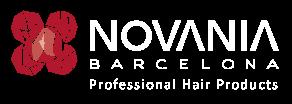 NOVANIA - NOVANIA es una marca creada por los fundadores de una de las firmas de coloración profesional y cosmética capilar más prestigiosas de Europa.